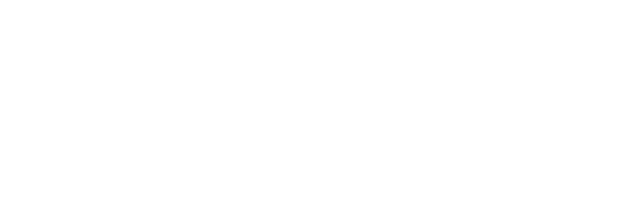 Normen - Eiffage Construction